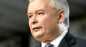 Kaczyński knuje z Sienkiewiczem