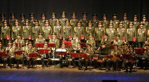 Katastrofa dla kultury, cios dla Putina