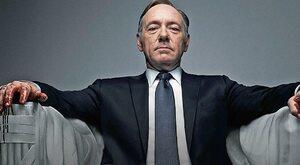Złamana kariera amerykańskiej gwiazdy? House of Lies