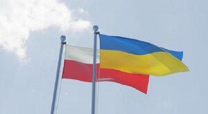 Lider ukraińskich nacjonalistów: Bierzmy przykład z Polski!