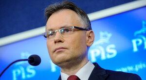 Kaczyński jest gwarancją stabilizacji politycznej