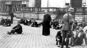 Krwawa Niedziela w Bydgoszczy - nierozwiązana tajemnica