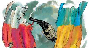 Trzy strzały w tył głowy ministra. Mord, który wstrząsnął II RP