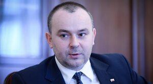Polacy zdecydują o konstytucji
