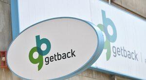 Mechanizm GetBack