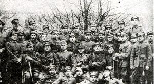 Nasi Tatarzy. Siedem wieków wspólnej historii