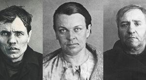 Sowietyzacja Polaków w polrajonach