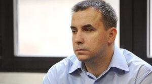 """Sumliński o roli prokuratury w procesie dot. afery marszałkowej. """"Od..."""