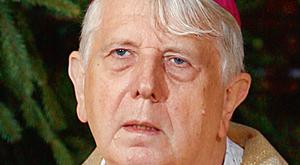 Krzywda i thriller arcybiskupa Wielgusa