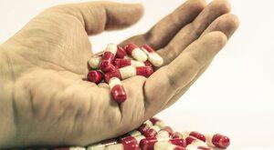 Chorzy na raka prostaty walczą o lek ratujący życie